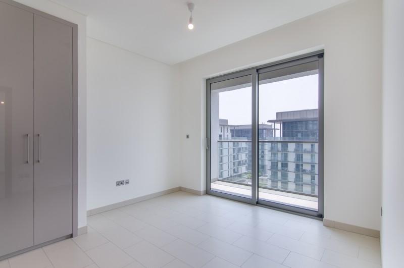 1 Bedroom Apartment For Rent in  Hartland Greens,  Mohammad Bin Rashid City | 4