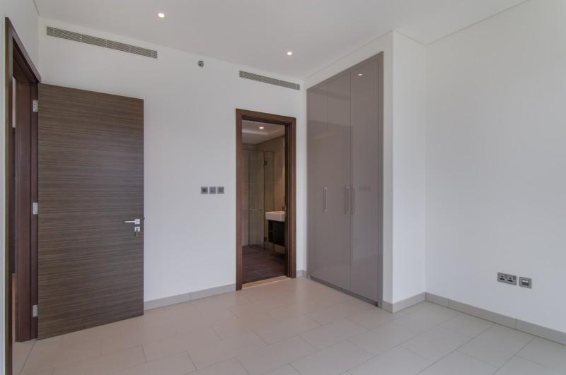 1 Bedroom Apartment For Rent in  Hartland Greens,  Mohammad Bin Rashid City | 5