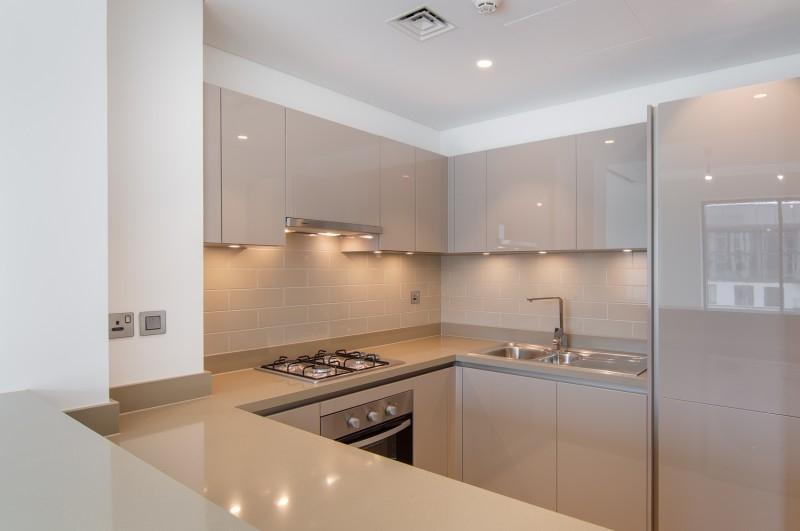 1 Bedroom Apartment For Rent in  Hartland Greens,  Mohammad Bin Rashid City | 6