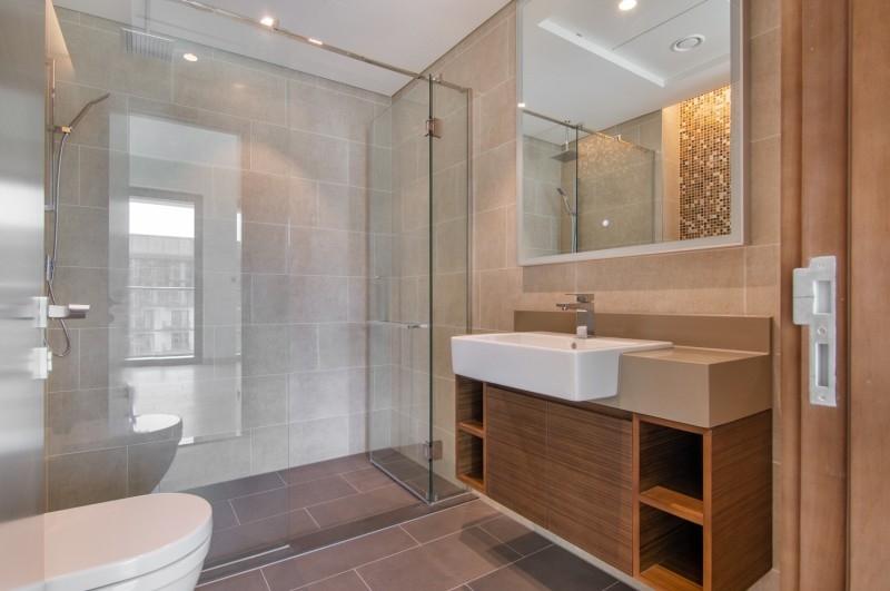 1 Bedroom Apartment For Rent in  Hartland Greens,  Mohammad Bin Rashid City | 7
