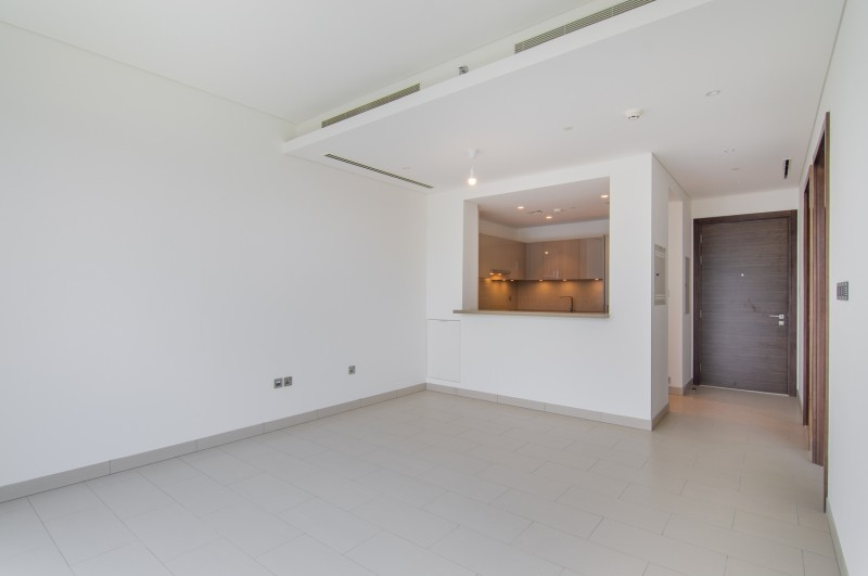 1 Bedroom Apartment For Rent in  Hartland Greens,  Mohammad Bin Rashid City | 8