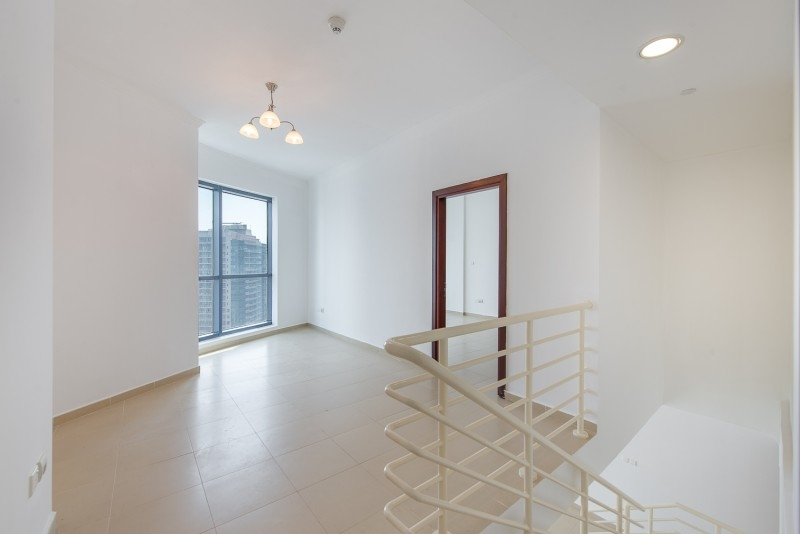 2 Bedroom Apartment For Sale in  Jumeirah Bay X1,  Jumeirah Lake Towers | 5