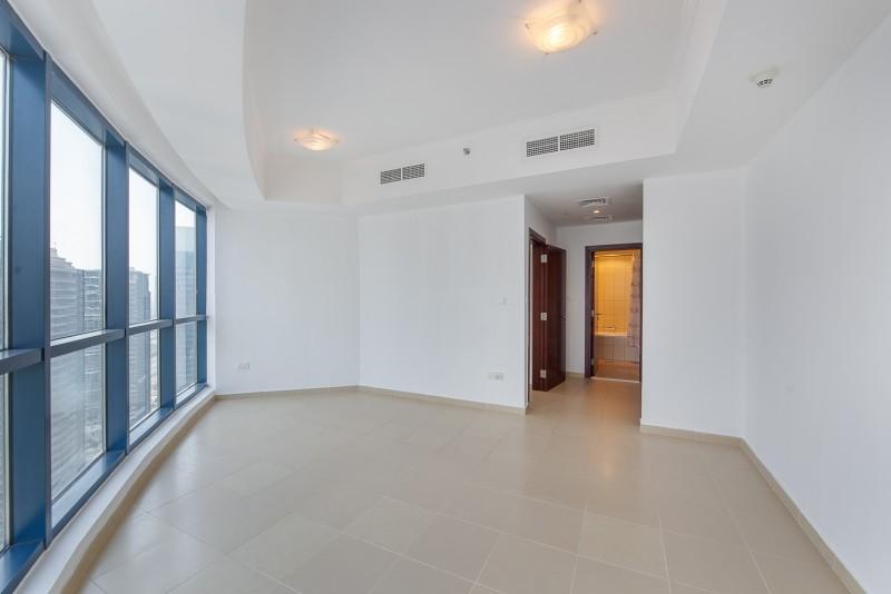 2 Bedroom Apartment For Sale in  Jumeirah Bay X1,  Jumeirah Lake Towers | 7