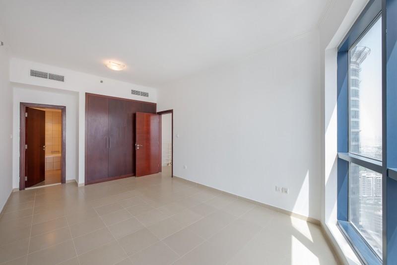 2 Bedroom Apartment For Sale in  Jumeirah Bay X1,  Jumeirah Lake Towers | 6