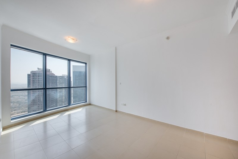 2 Bedroom Apartment For Sale in  Jumeirah Bay X1,  Jumeirah Lake Towers | 8