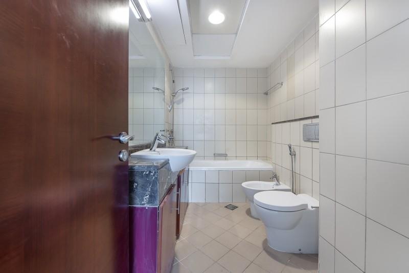 2 Bedroom Apartment For Sale in  Jumeirah Bay X1,  Jumeirah Lake Towers | 10