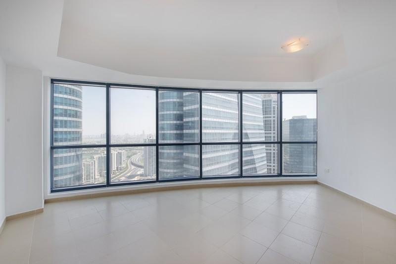 2 Bedroom Apartment For Sale in  Jumeirah Bay X1,  Jumeirah Lake Towers | 2