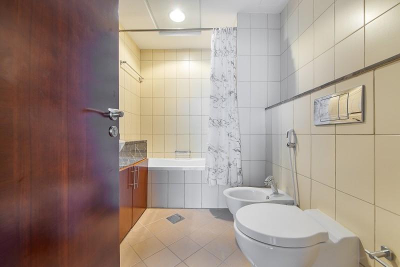 2 Bedroom Apartment For Sale in  Jumeirah Bay X1,  Jumeirah Lake Towers | 12