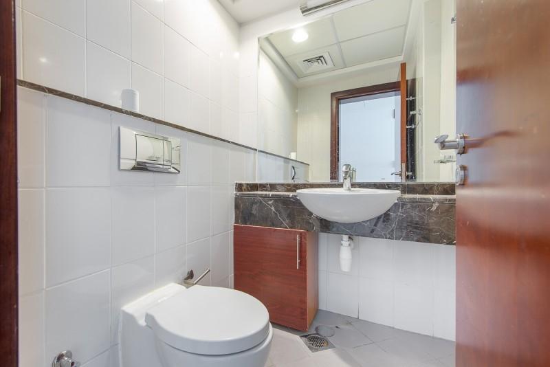 2 Bedroom Apartment For Sale in  Jumeirah Bay X1,  Jumeirah Lake Towers | 13