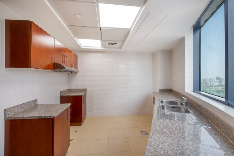 2 Bedroom Apartment For Sale in  Jumeirah Bay X1,  Jumeirah Lake Towers | 3