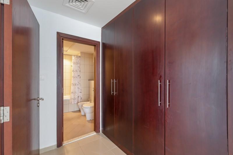 2 Bedroom Apartment For Sale in  Jumeirah Bay X1,  Jumeirah Lake Towers | 9