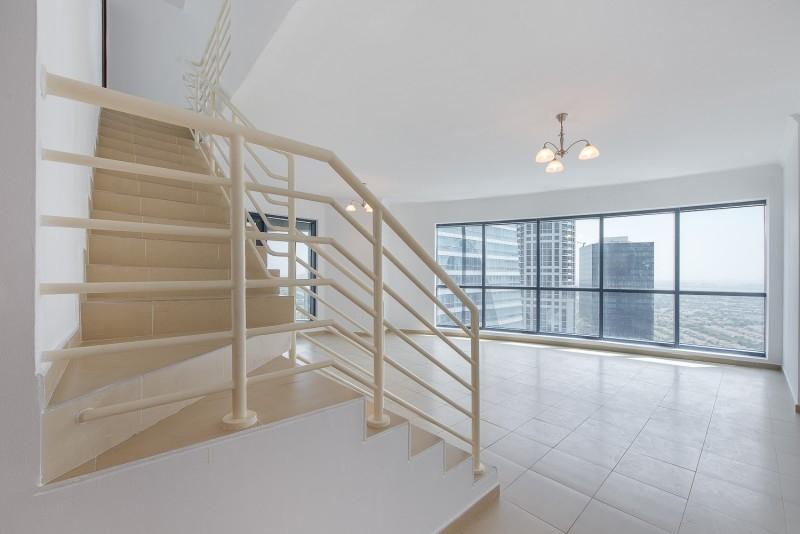 2 Bedroom Apartment For Sale in  Jumeirah Bay X1,  Jumeirah Lake Towers | 1