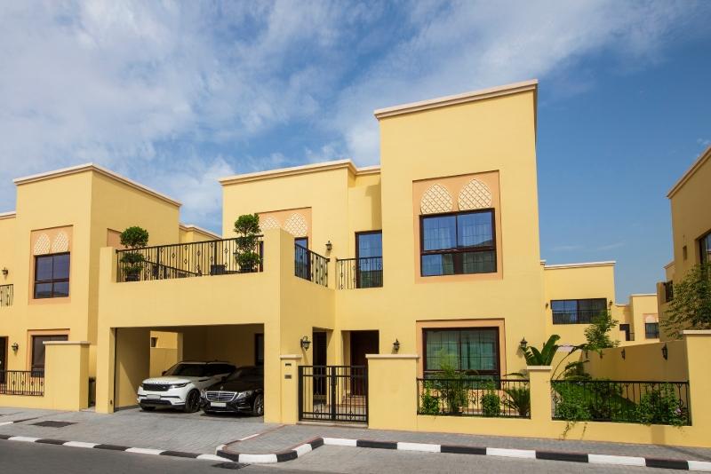 5 Bedroom Villa For Sale in  Nad Al Sheba 3,  Nad Al Sheba | 8