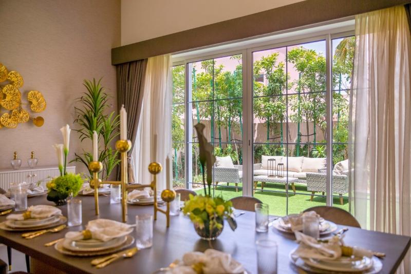 5 Bedroom Villa For Sale in  Nad Al Sheba 3,  Nad Al Sheba | 2