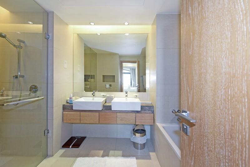 1 Bedroom Apartment For Rent in  St Regis,  Saadiyat Island   7