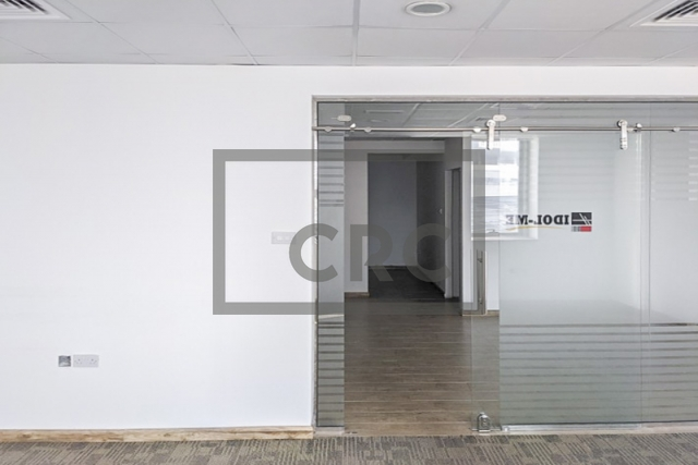 office for sale in motor city, detroit house   1