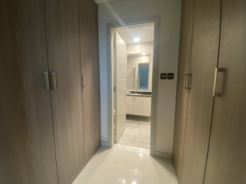 2 Bedroom Apartment For Rent in  The Polo Residence,  Meydan Avenue   16