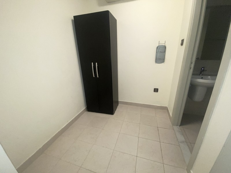 2 Bedroom Apartment For Rent in  The Polo Residence,  Meydan Avenue   17