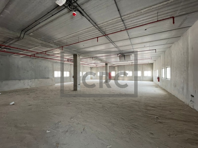 commercial building for sale in dubai investment park, dubai investment park 1 | 12