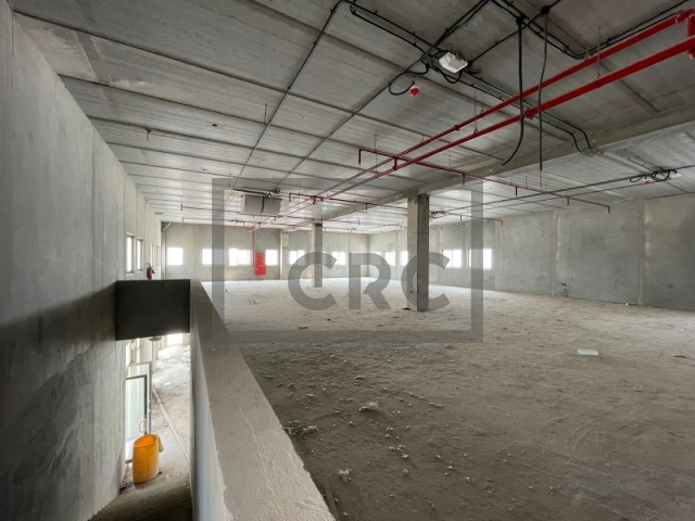 commercial building for sale in dubai investment park, dubai investment park 1 | 10