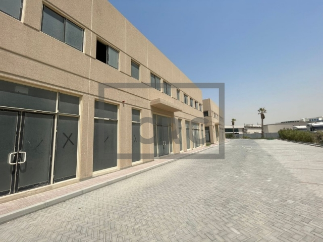 commercial building for sale in dubai investment park, dubai investment park 1 | 9
