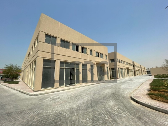 commercial building for sale in dubai investment park, dubai investment park 1 | 8