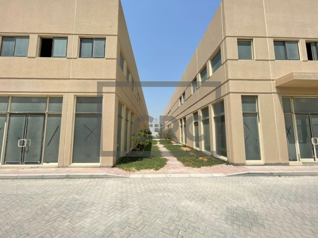 commercial building for sale in dubai investment park, dubai investment park 1 | 7