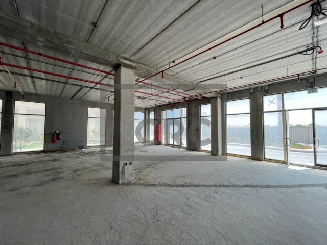 commercial building for sale in dubai investment park, dubai investment park 1 | 11