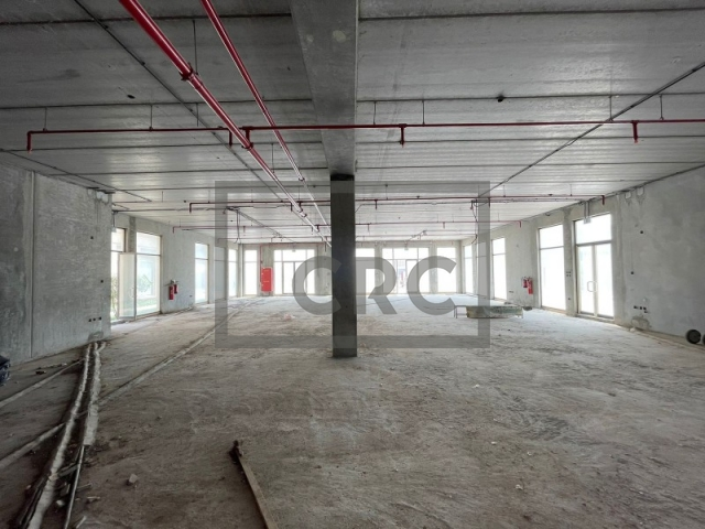 commercial building for sale in dubai investment park, dubai investment park 1 | 14