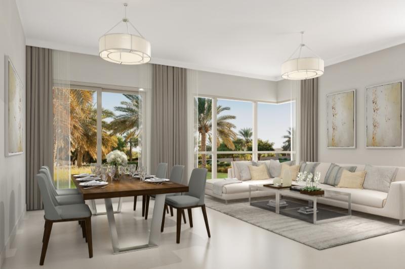 Maple at Dubai Hills Estate 5, Dubai Hills Estate