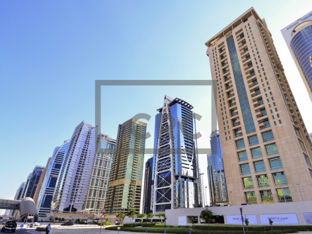 office for sale in jumeirah lake towers, palladium   4