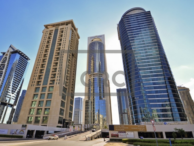 office for sale in jumeirah lake towers, palladium   6