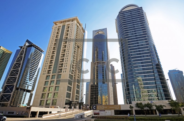office for sale in jumeirah lake towers, palladium   8