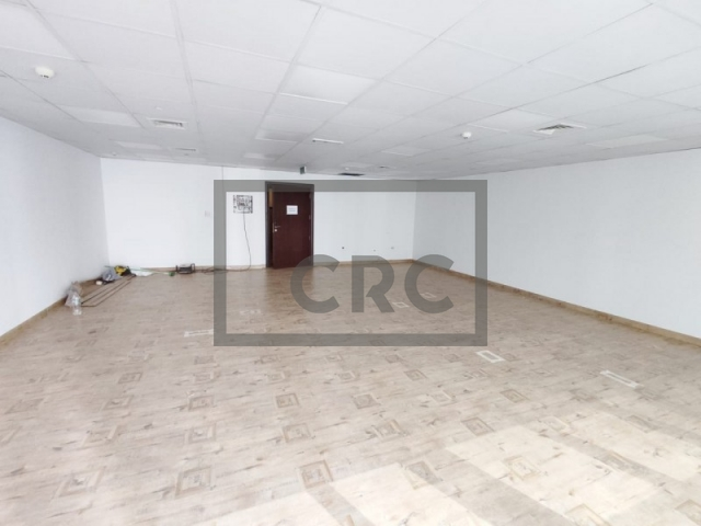 office for sale in jumeirah lake towers, palladium   1