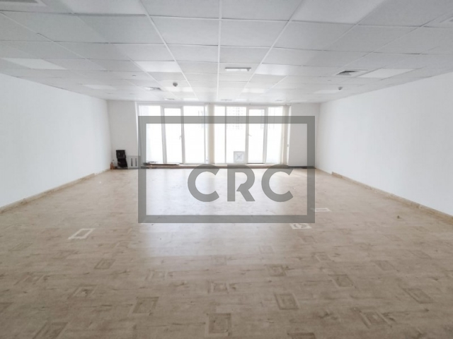 office for sale in jumeirah lake towers, palladium   2
