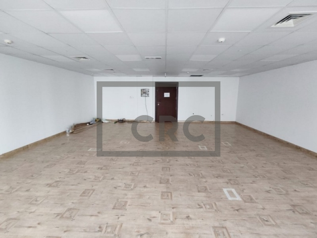office for sale in jumeirah lake towers, palladium   3