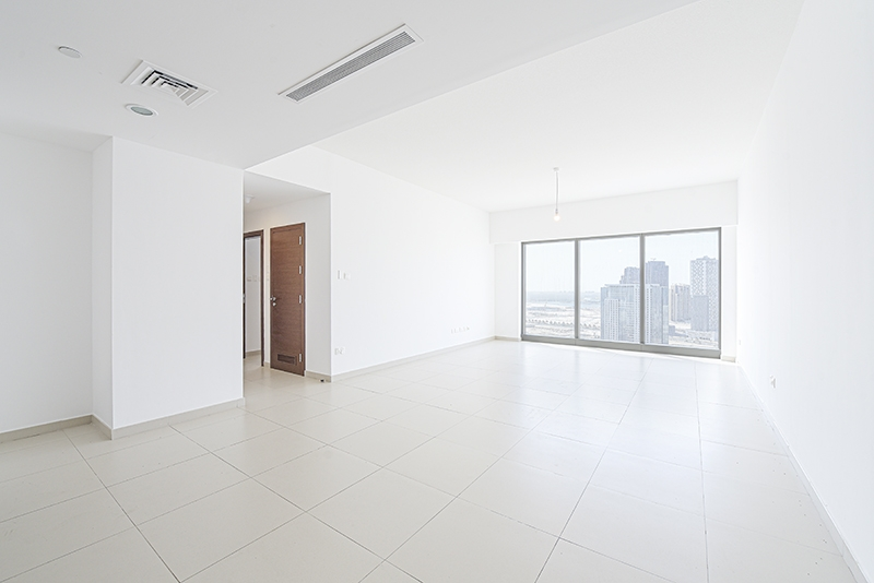 2 Bedroom Apartment For Rent in  The Gate Tower 3,  Al Reem Island   4
