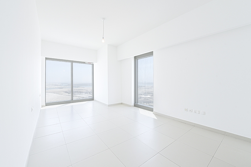 2 Bedroom Apartment For Rent in  The Gate Tower 3,  Al Reem Island   6