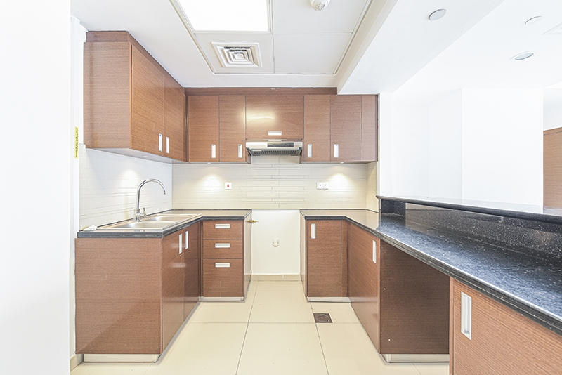 2 Bedroom Apartment For Rent in  The Gate Tower 3,  Al Reem Island   8