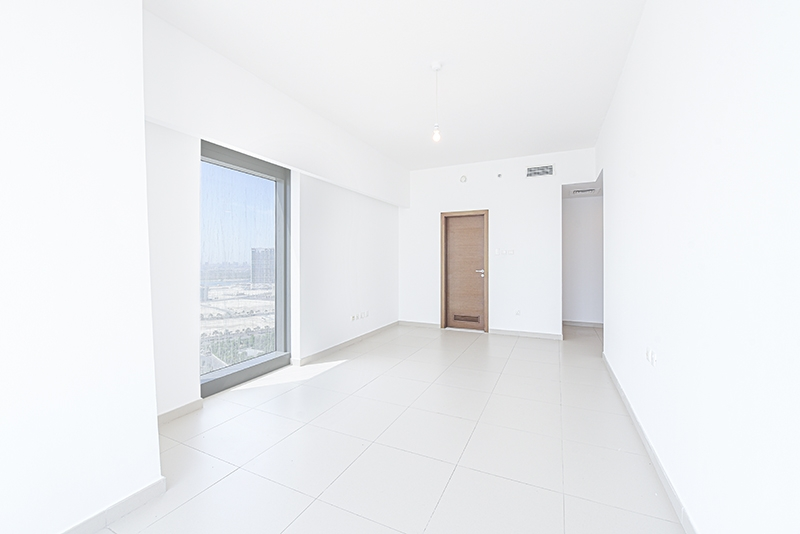 2 Bedroom Apartment For Rent in  The Gate Tower 3,  Al Reem Island   1