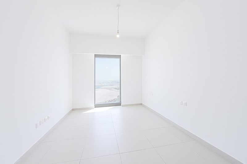 2 Bedroom Apartment For Rent in  The Gate Tower 3,  Al Reem Island   5