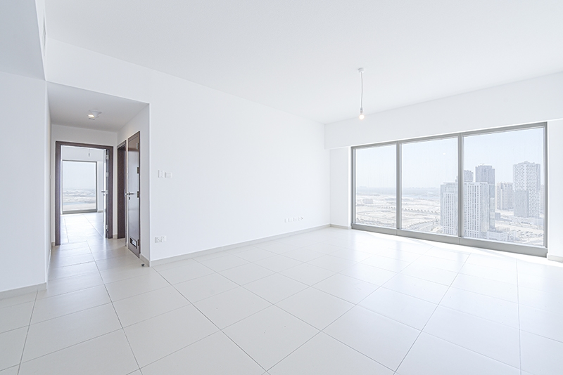 2 Bedroom Apartment For Rent in  The Gate Tower 3,  Al Reem Island   0