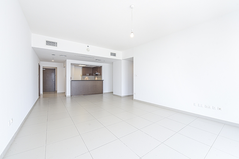 2 Bedroom Apartment For Rent in  The Gate Tower 3,  Al Reem Island   2