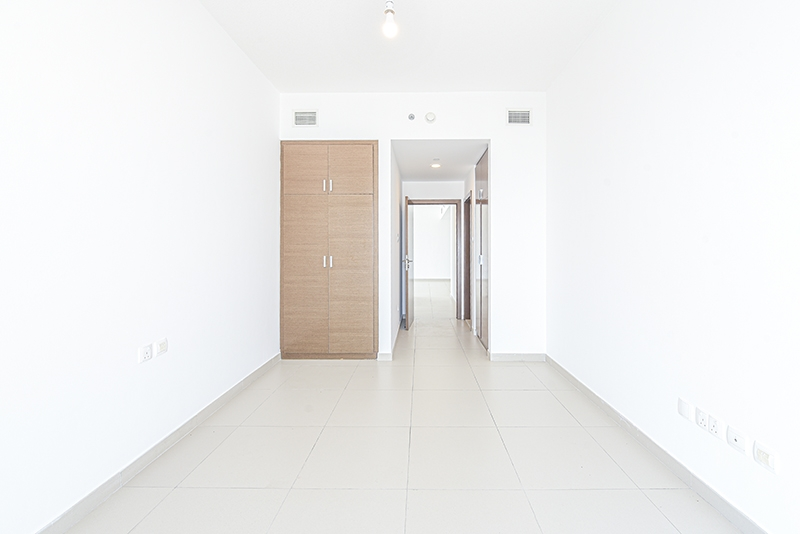 2 Bedroom Apartment For Rent in  The Gate Tower 3,  Al Reem Island   3