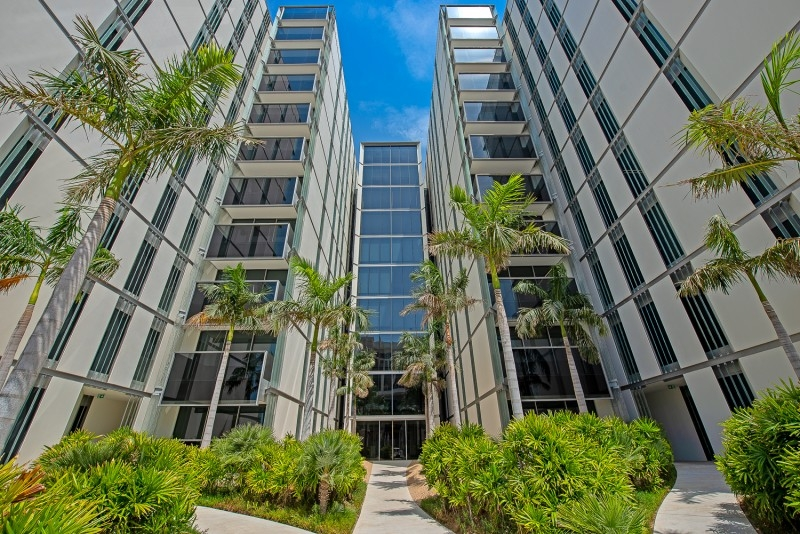 3 Bedroom Apartment For Rent in  Muraba Residences,  Palm Jumeirah   19