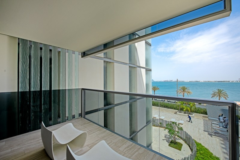 3 Bedroom Apartment For Rent in  Muraba Residences,  Palm Jumeirah   10