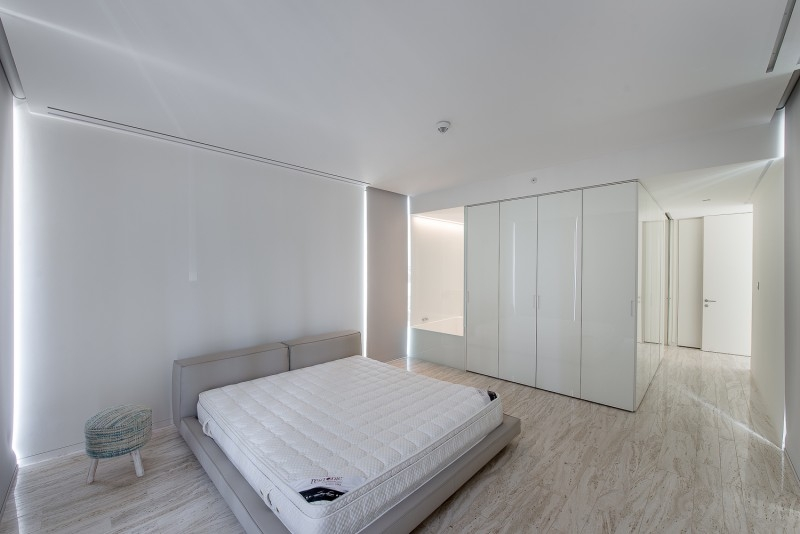 3 Bedroom Apartment For Rent in  Muraba Residences,  Palm Jumeirah   2