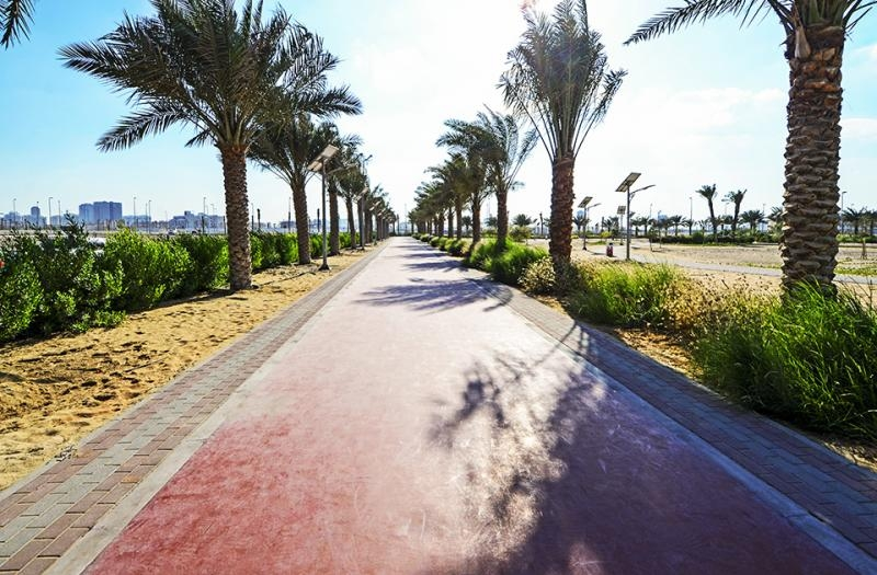 1 Bedroom Apartment For Rent in  Diamond Views 3,  Jumeirah Village Circle   11
