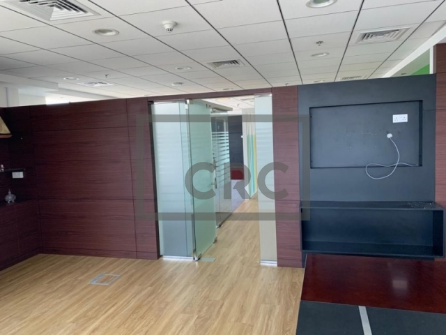 office for rent in business bay, the burlington   8