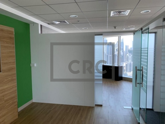 office for rent in business bay, the burlington   10